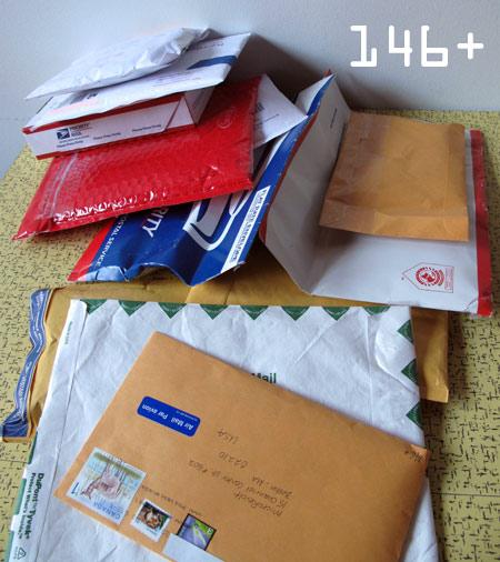 146+mailtodate.jpg