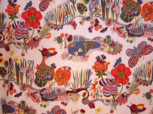 500butterfly_josef_frank_fabric-771527.jpg