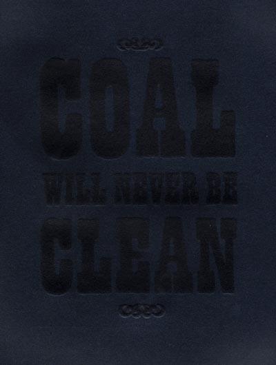 COAL_400.jpg