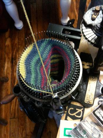 circular_sock3.jpg
