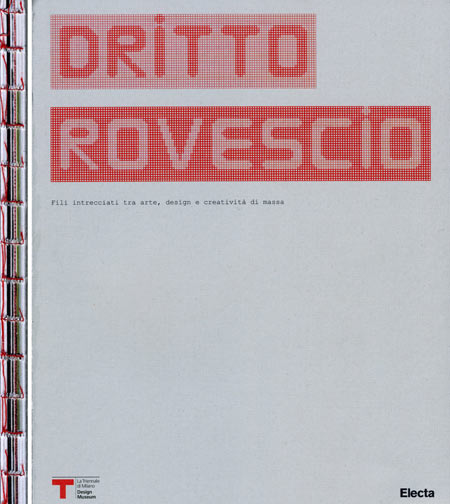 dritto_catalog_lowres.jpg