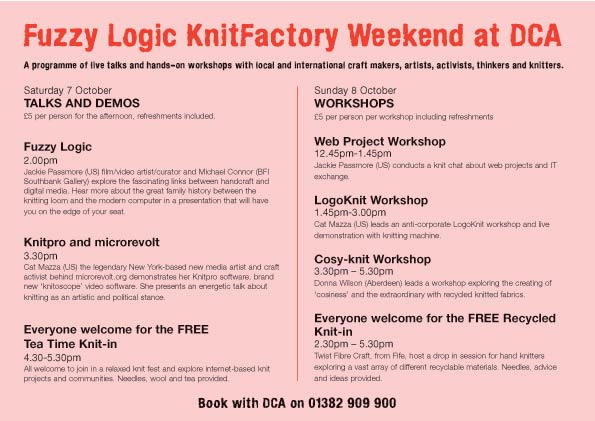 knitfactory_web_back.jpg
