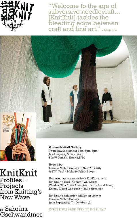 knitknit_invite.jpg