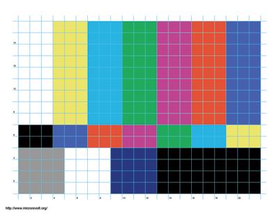 knitpro_colorbar.png
