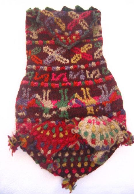 knittedbagbg.jpg