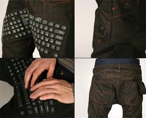 laptop_pants.jpg
