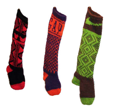 logoknit_stockings.jpg