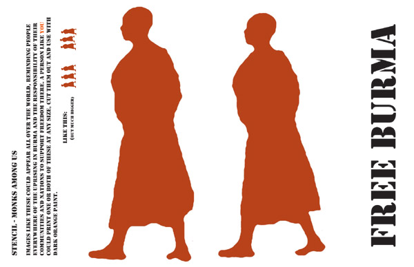 monkstencil.jpg