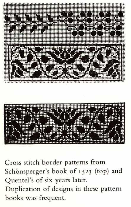 pattern_scan.jpg