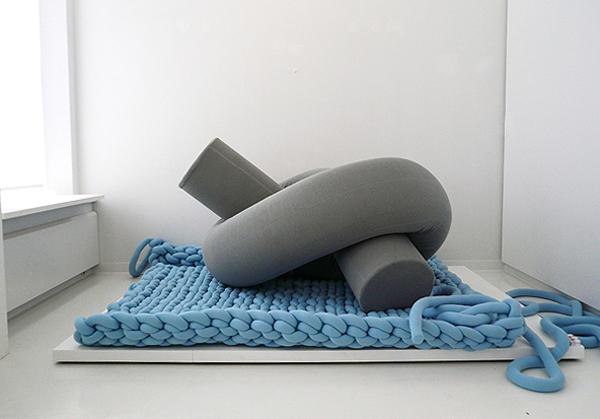 phat-knits-large4.jpg