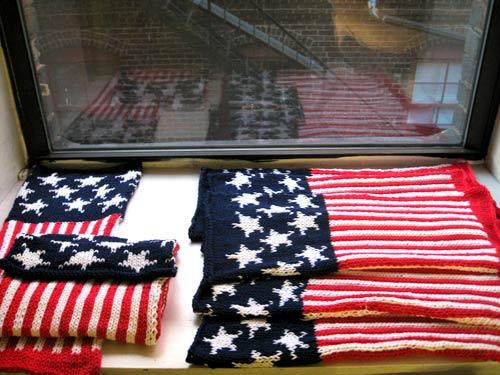 flagbags.jpg