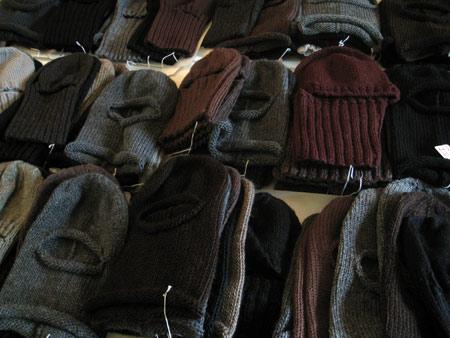 helmets_sorted.jpg