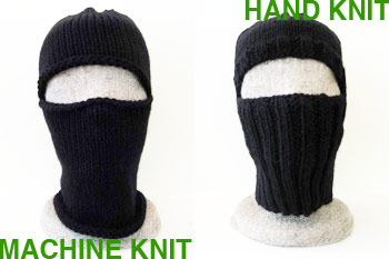 machine_handknit.jpg