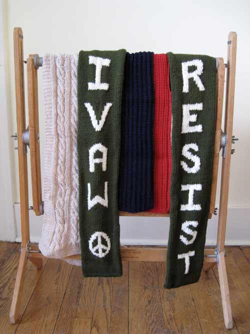 stitch4soldier_ivaw.jpg